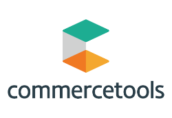 Image result for commercetools logo